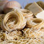 Meritum kuchni włoskiej- łatwość oraz naturalne składniki