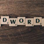 Specjalista  w dziedzinie kampani Adwords wesprze i dobierze odpowiednią strategie do twojego biznesu.