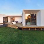 Czas budowy domu jest nie tylko ekstrawagancki ale dodatkowo wielce skomplikowany.